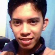 fudot profile image