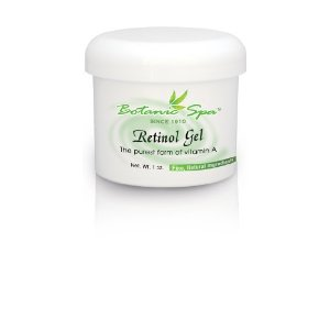 Skin care on Hubpages