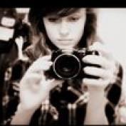 Lolly5 profile image