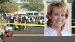 The Arizona Shootings, Mental Illness, and Human Responsibility