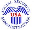 Social Security Benefits: Understanding The Benefits of Social Security