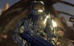 When is the Halo movie ever going to get here???
