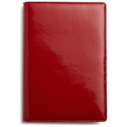 Leather Kindle Covers and Cases are now Here!