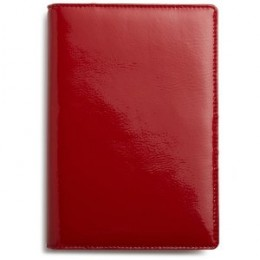 Kate Spade Leather Kindle Cover