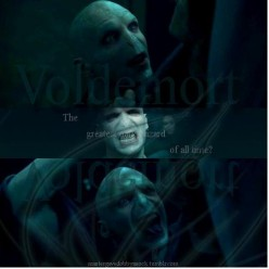 Voldemort aka Tom Marvolo Riddle – Quotes, Horcruxes, Photos and More