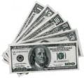 25 Ways to Invest $1000