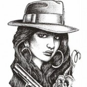 Rhayah profile image