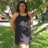Captivate Me profile image