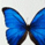 janesix profile image