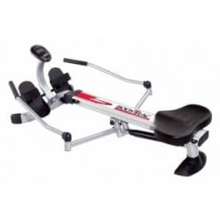 Top-Selling Rowing Machines for Exercising at Home
