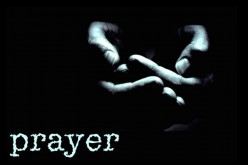 Prayers That Avail Much, Prayers That Work: Why Pray? What to Pray For?