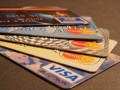 Which Credit Cards Are Best For You?