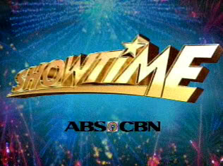 The Filipino Channel - Showtime TV Variety Show | HubPages