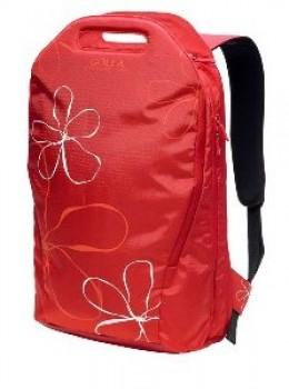 A Golla laptop Bag