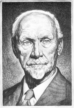 Jan Christian Smuts – enigmas and contradictions writ large: Part 1
