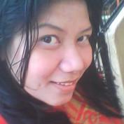 gerlyn ragos profile image
