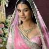 mahreen7 profile image