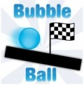 Bubble Ball Game App For iPhone - Tips, Hints, Cheats, Level 18 & 21 Walkthrough