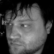 Thomas Eaton profile image