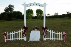 How To Save For Your Wedding - Helpful Tips and Advices When Planning Your Marriage