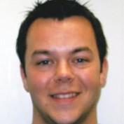 adcasey profile image