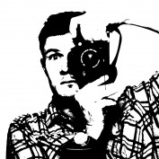 jboland profile image