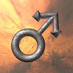 Astrology-What Does My Mars Sign Mean?