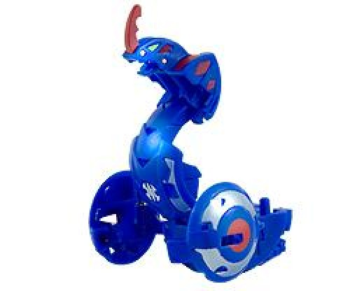 Blue Aquos Fangoid 790G