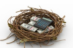 Retire Debt-Free: Interview With a Retiree
