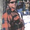 phoenix482010 profile image