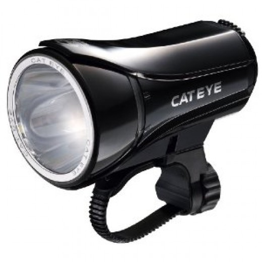 Best Bicycle Light