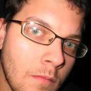 mtrusen profile image