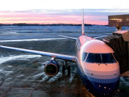 Chicago airport parking rates and discounts