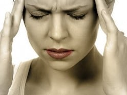 Ten Tips To Avoid Migraines