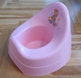 potty training toddlers, potty training tips and advice