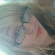 HELLOsammie profile image