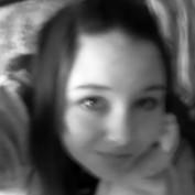 Mother of Zeno profile image