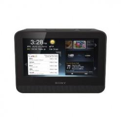Sony Dash Internet Entertainment Device under $200