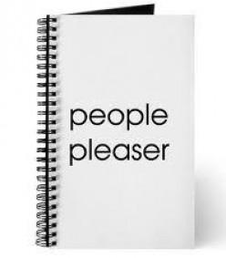People Pleasing Vs Genuine Communicators