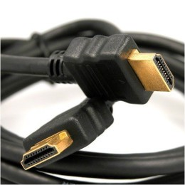 Best HDTV HDMI Cable