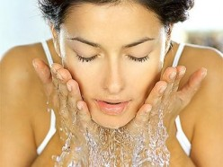 How to Get Rid of Acne and Acne Scars Fast. Cure your Acne!