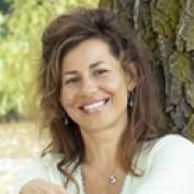 healthlady.com profile image