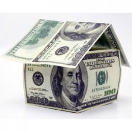 Homes aren't cheap, of course, but smart saving can help you get the best possible home loan.