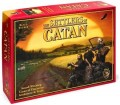 How To Win Settlers Of Catan In Style: The Ulitmate Stratergy Guide From the University of Catan