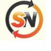 StocksofNation profile image