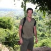 RichPt profile image