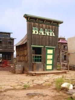 The Best Banker Jokes