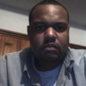 EverettW profile image