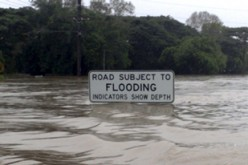 Floods and Flood Insurance in Australia