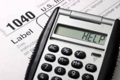 How to Determine Tax Preparation Fees